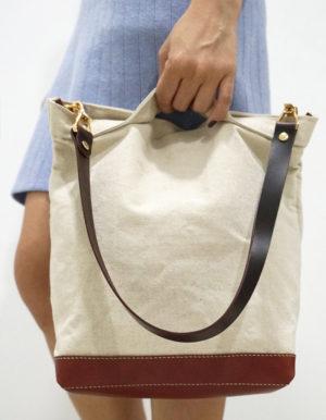 Myleen Bag
