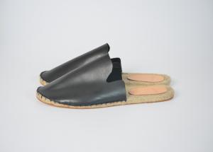 alpar-black-slip-ons