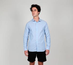 calypso-shirt