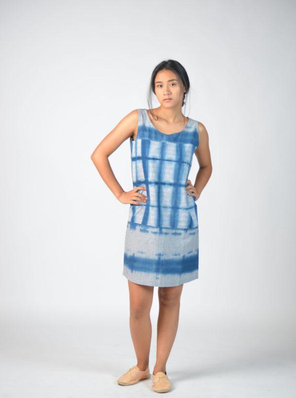 jorhat-dress-shibori