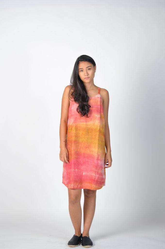 loni-dress-linen