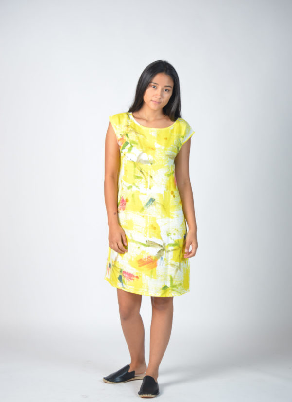 pahi-dress-linen