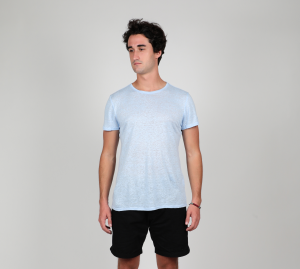 ramie-light-blue-t-shirt