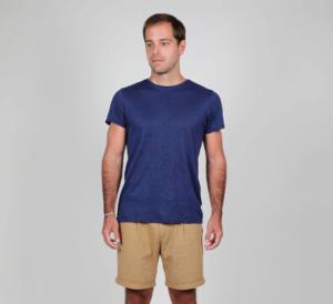 ramie-navy-t-shirt