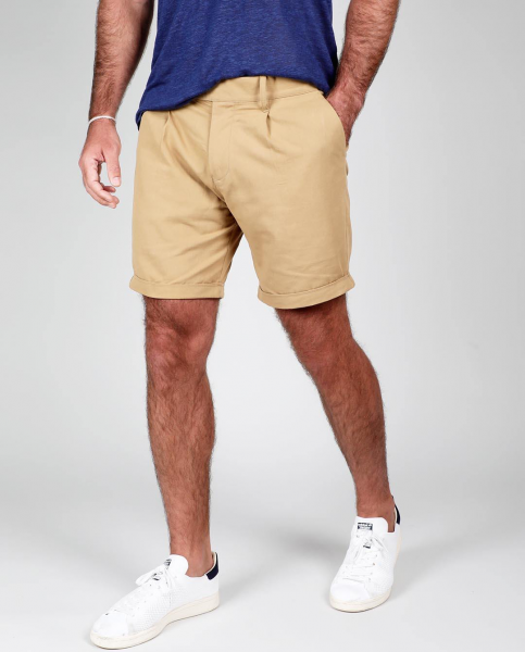 short-jyc-beige-main