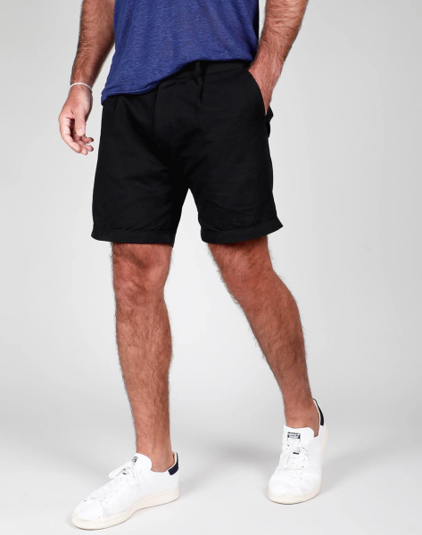 shorts-jyc-black-main