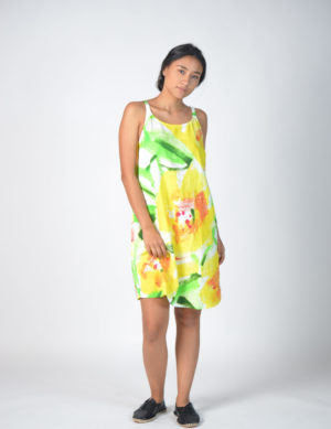 solar-linen-dress