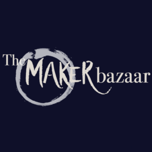gift card the maker bazaar