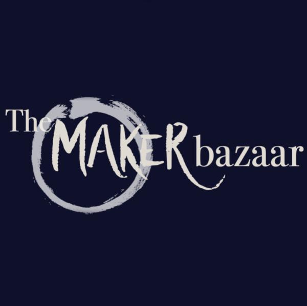 gift card the maker bazaar