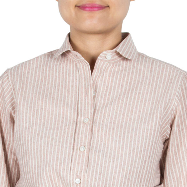 marui shirt cotton made in singapore