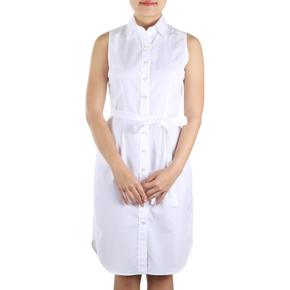 surudo shirtdress