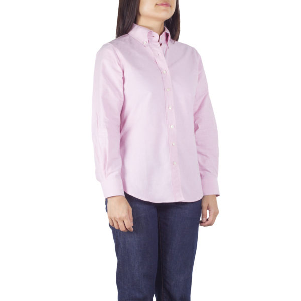 nami shirt cotton made in singapore