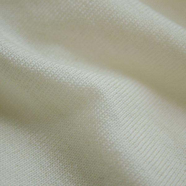 100% merino wool fabric