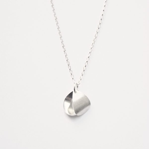 yhdessä necklace