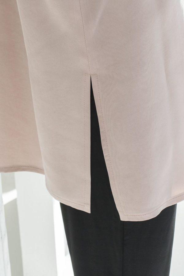 tencel väsby shirt made in finland