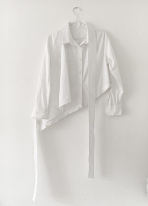 long-collar-shirt made in england
