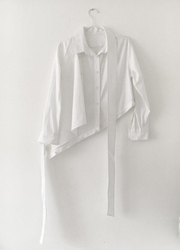 long-collar-shirt made in england