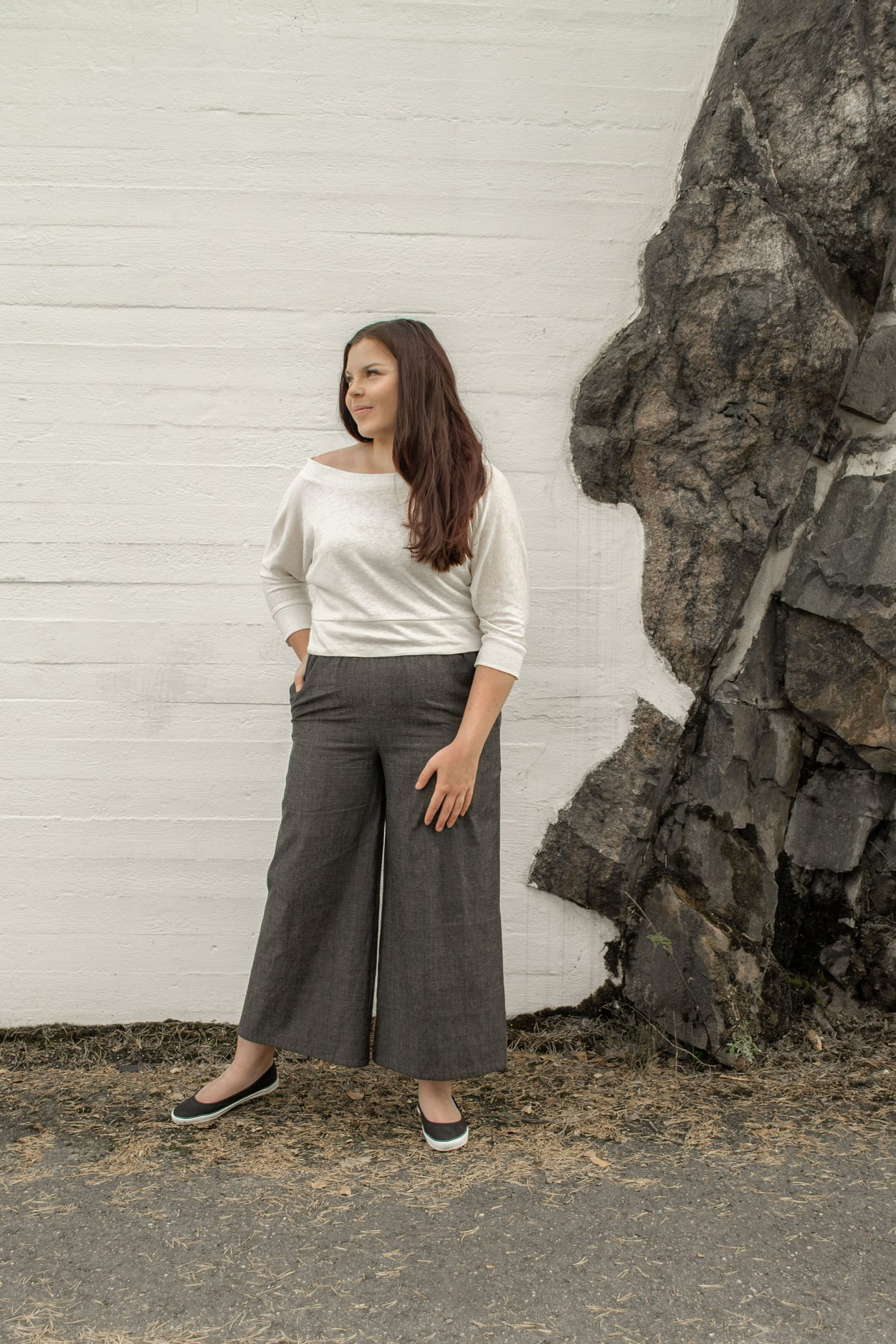 forest-whispers-culottes