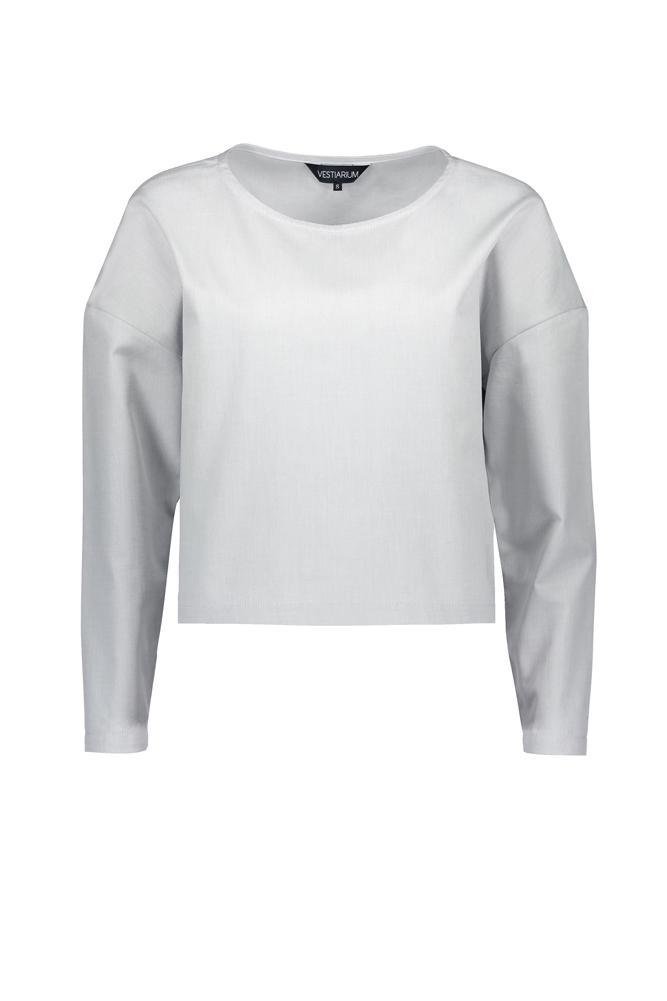 Portland Shirt_grey