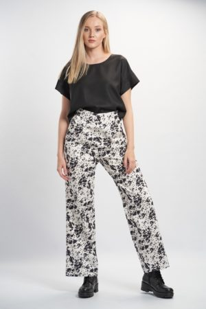 Matruusi trousers