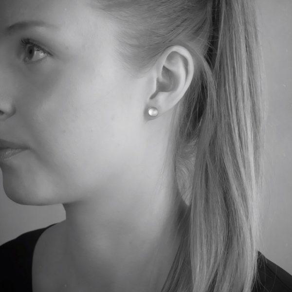 huurre earrings