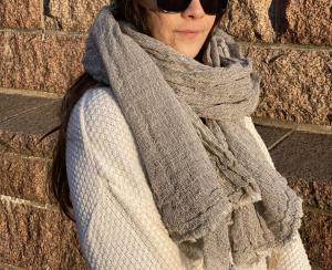 kaarna scarf