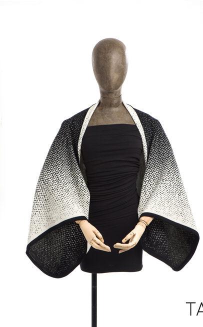 kimara hihake merino wool, made in finland