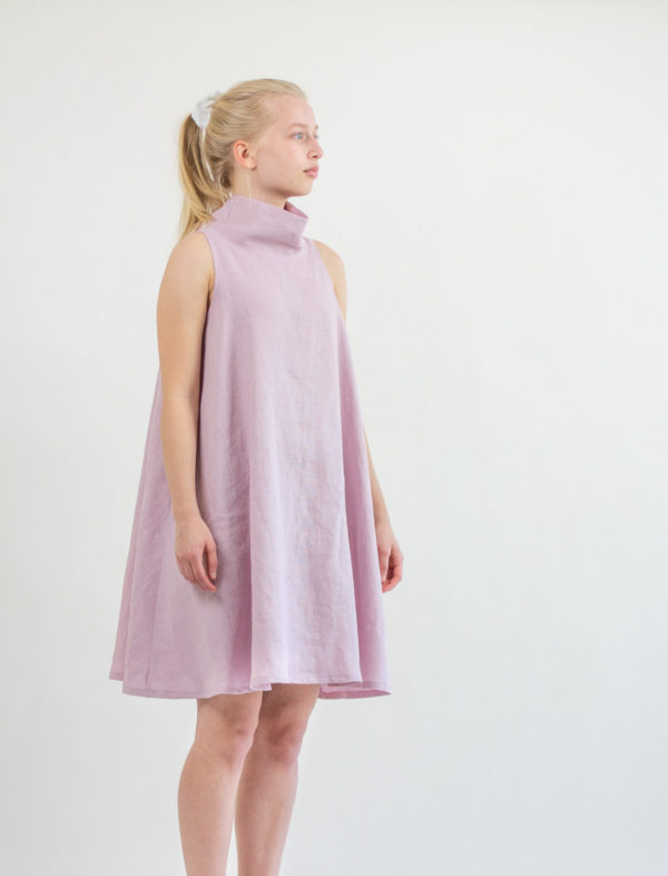 Tyyni dress