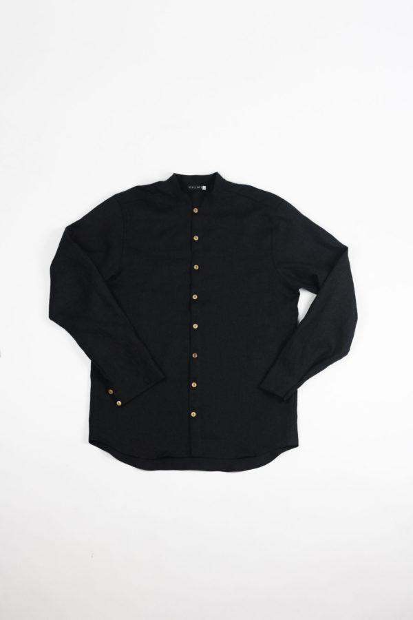pasaati shirt