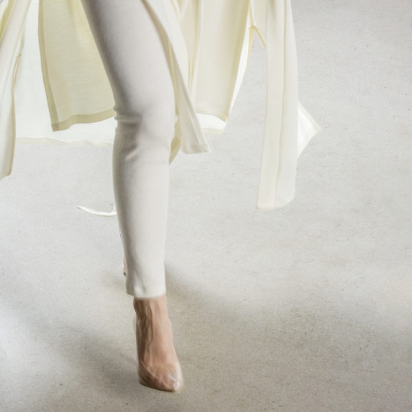 irena leggings merino wool, made in finland