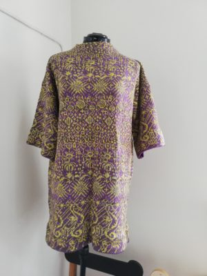 plankton-dress