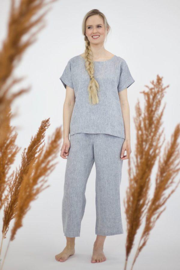 Kaisla trousers