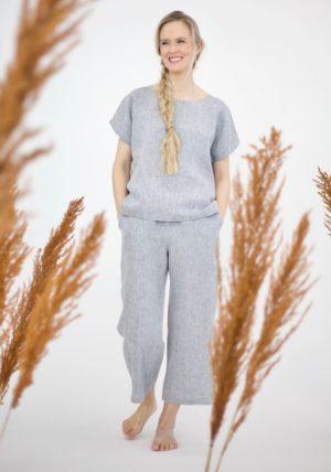 Kaisla housut