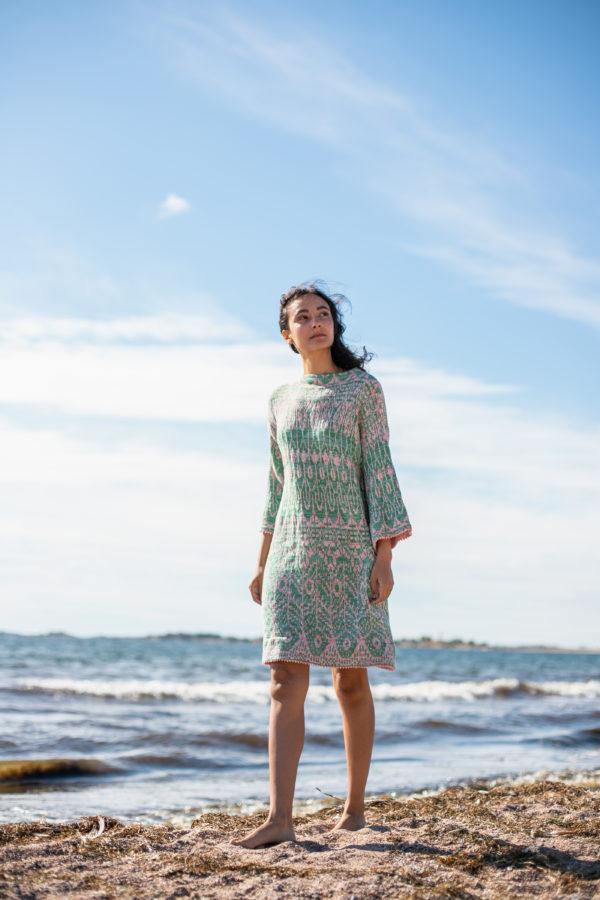 astral dress short
