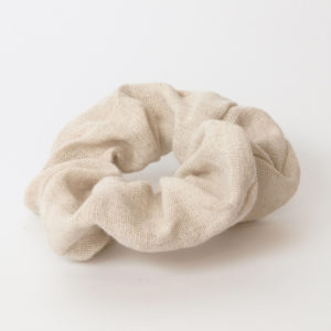 Scrunchie Hemp