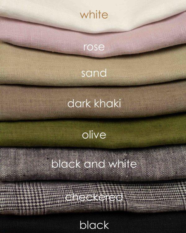 hulmu-fabrics