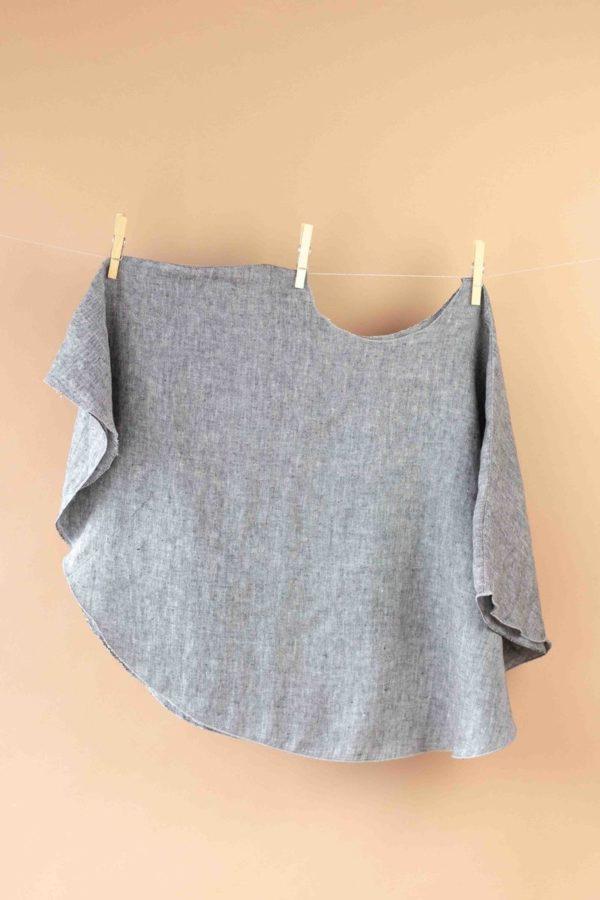 viima-blouse