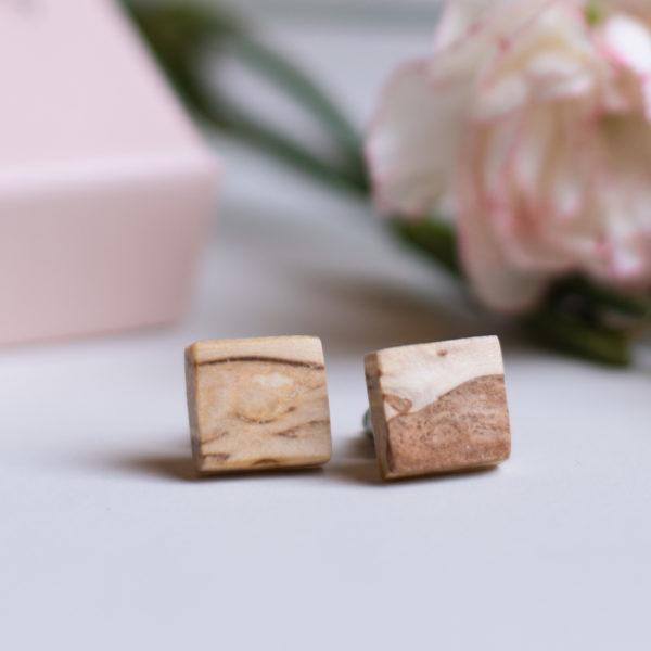 Visakko earrings