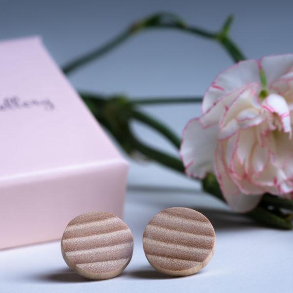 Saarni earrings
