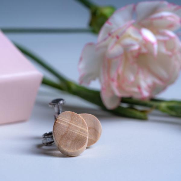 KLIPSI earrings