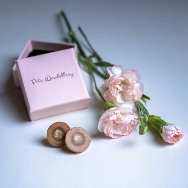 Kirsikka earrings