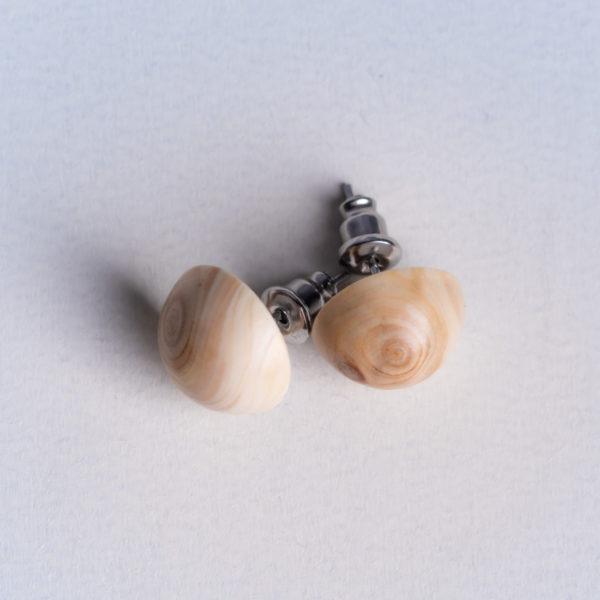 Rauha earrings