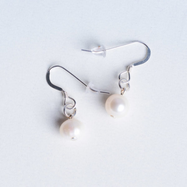 Romanssi earrings