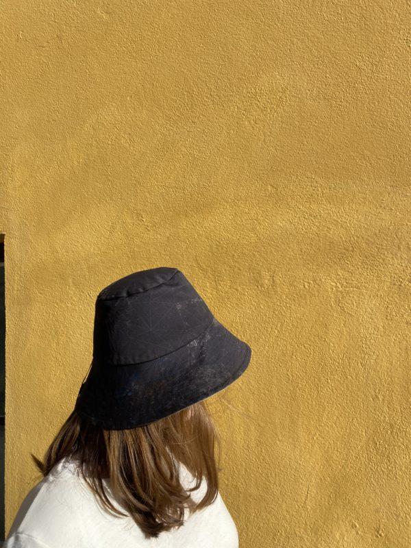 bucket hat espa